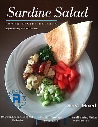 Sardine Salad.png