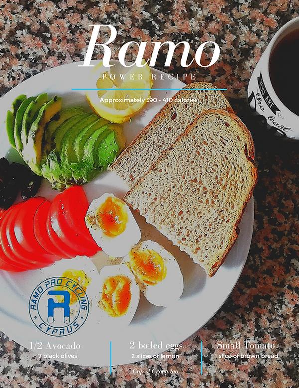 Ramo Recipe 1.png