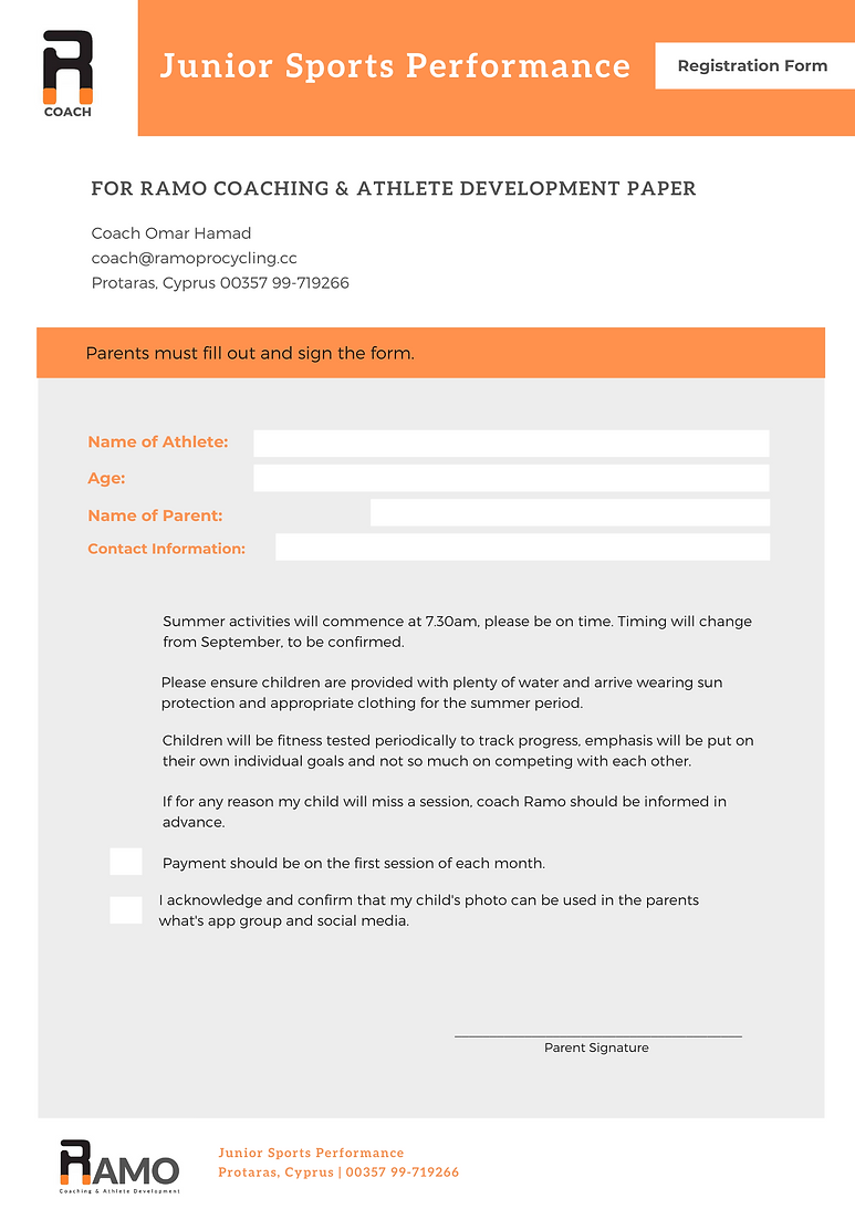 Junior Sports Performance Application.png