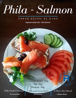 Phila - Salmon.png