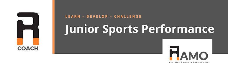 Junior Sports Performance_edited.jpg