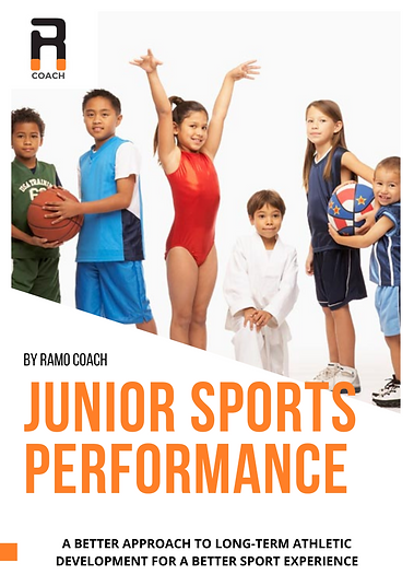 Copy of Junior Sports Performance Flyer.png