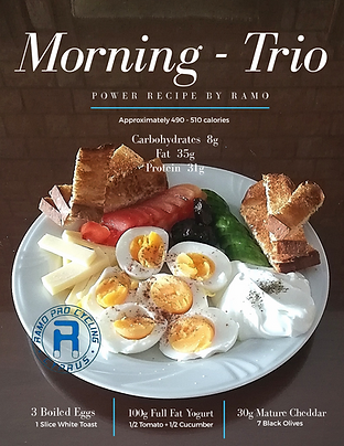 Morning - Trio.png