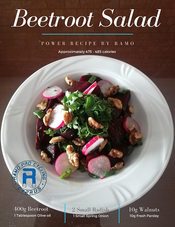 Beetroot Salad.png