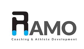 Ramo Coaching & Athlete Development