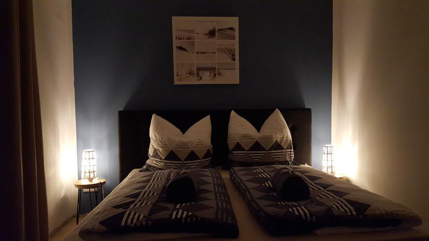 6-Schlafzimmer 1.jpg