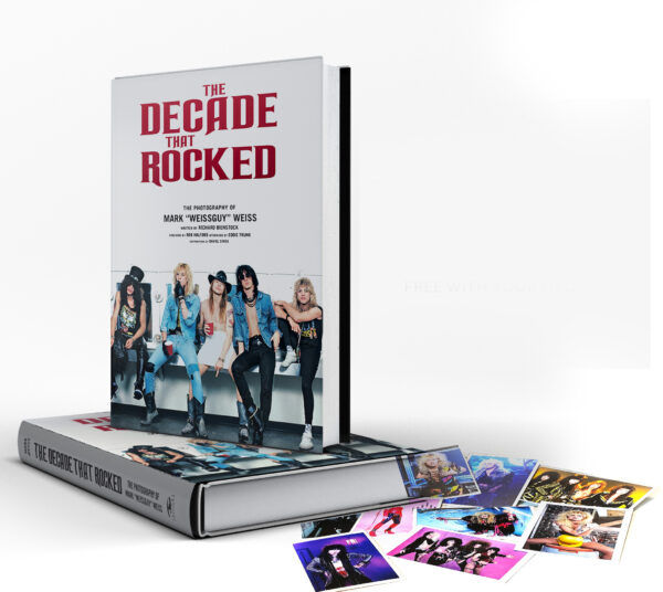Book-DECADE-THAT-ROCKED-copy-600x536 (1)