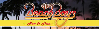 The Beach Boys Concert Review