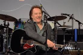 DENNY LAINE INTERVIEW 2019