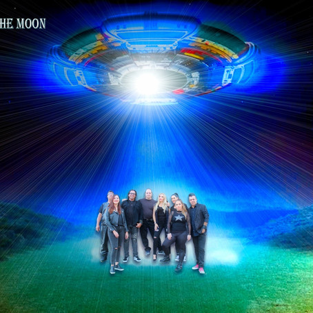 "ELO TRIBUTE BAND ""TICKET TO THE MOON"" TAKES THE STAGE AT THE CREST THEATER WEDNESDAY NIGHT IN DELRAY"