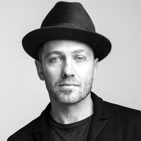 MULTI PLATINUM, SEVEN TIME GRAMMY-WINNER TOBYMAC SET TO EMBARK ON ANNUAL HITS DEEP TOUR