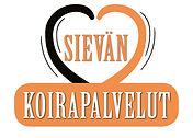 Logo_varjo.jpg