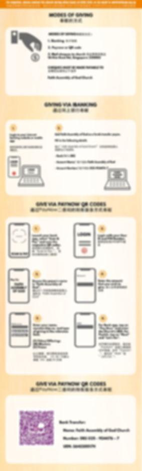 WhatsApp Image 2020-05-12 at 09.15.33.jp