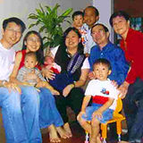 Pastor_6.jpg