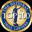 Top 100 Criminal Lawyer