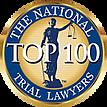 Top 100 Criminal Lawyers