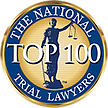 Top 100 Criminal Defense Lawyer