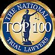 Top 100 Criminal Defense Lawyer