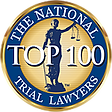 Top 100 Criminal Lawyers