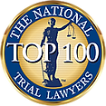 Top 100 Criminal Attorney