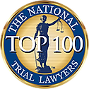 Top 100 Criminal Lawyer