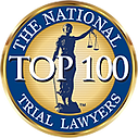 Top 100 Trial Lawyer Criminal Defense