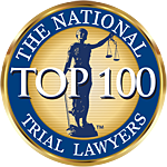 Top 100 Criminal Defense Lawyers