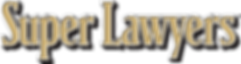 super-lawyers-logo.png