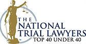 Top 40 Under 40 Criminal Lawyer