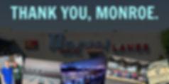 Thank You, Monroe..jpg