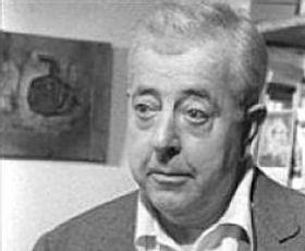 Jacques_Prévert_en_1961_dans_le_film_Mo