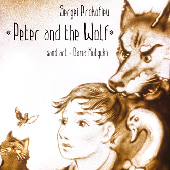 poster Piter and the Wolf — копия.jpg