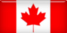 canadian-flag-large-1_edited.png