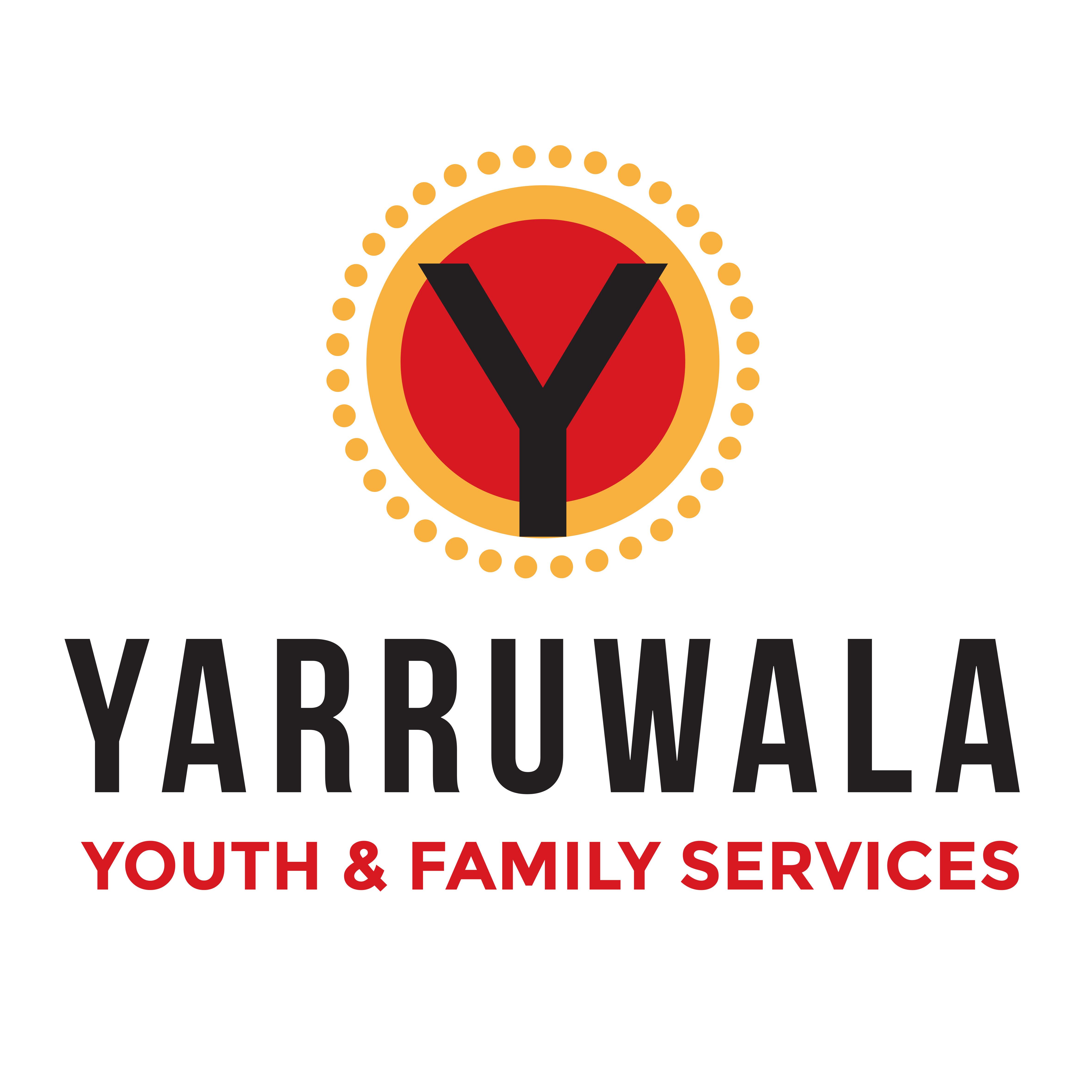 Yarruwala Logo