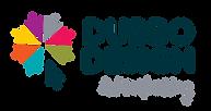 DDM logo.png