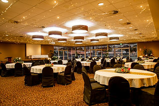 Cobar Bowling & Golf Club Events