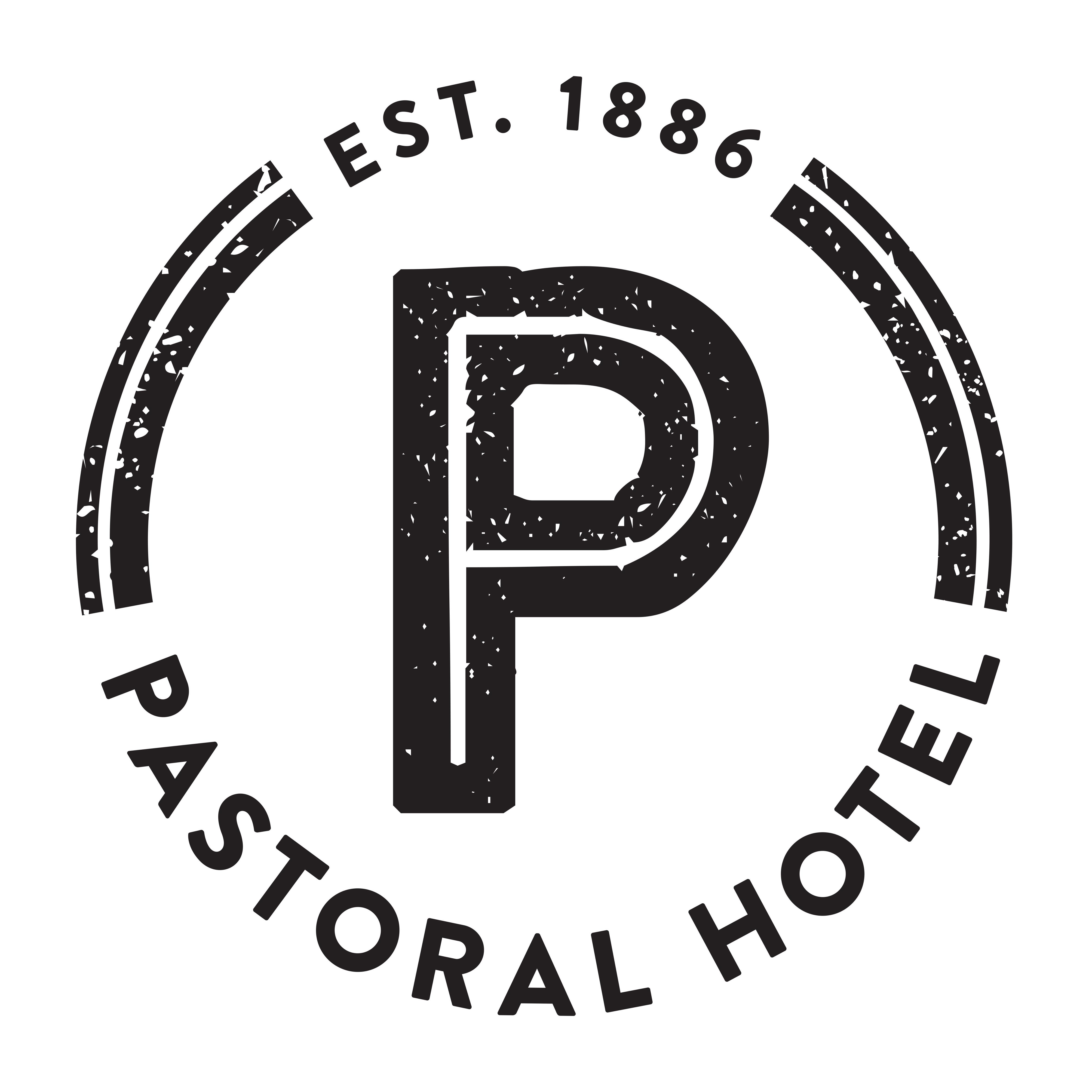 Pastoral Hotel Logo
