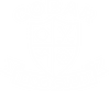 CGBC logo NEW white.png