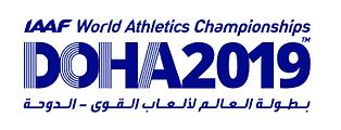 Logo_Championnats_du_monde_d'athlétisme_