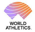 logo wa.jpg