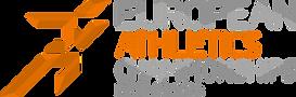 em-2018-berlin-logo-900.png