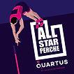 all-star-perche-2020-logo.x85993.jpg