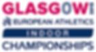 Logo_Championnats_d'Europe_en_salle_2019