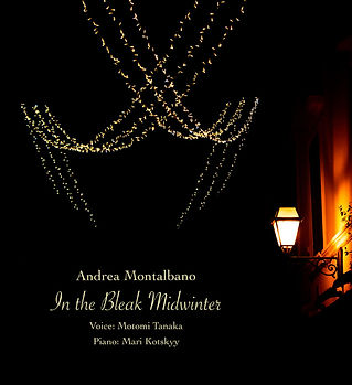 In the Bleak Midwinter.jpg