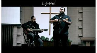 Lightfall music video.jpg
