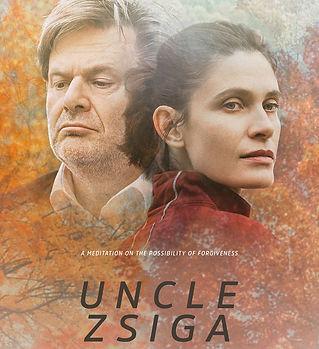 Uncle Zsiga.jpg