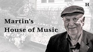 Martin's House of Music.jpg