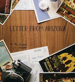 Letter From Arizona.jpg