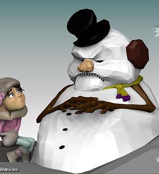 Death of a Snowman.jpg