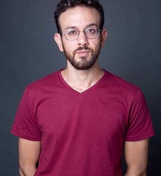Director Biography - Daniel Bettoun.jpg